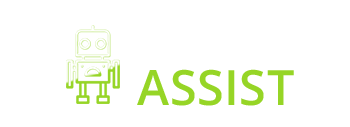 Picky Assist | Whatsapp API | Whatsapp Chat Bot | Whatsapp Business | Whatsapp Messaging API