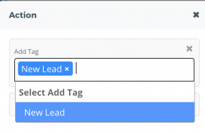 action-add-tag