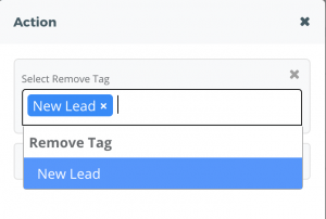 action-remove-tag