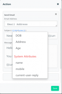 action-send-email