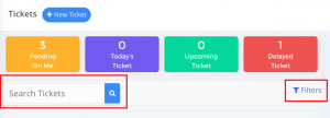 crm-ticket-filters