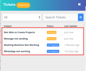 crm-tickets-list