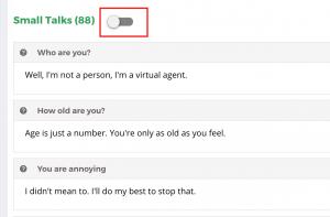 smart-replies-small-talks