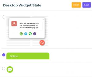 widget-attention-grabber