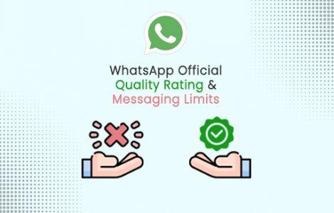 whatsapp-rate-limits