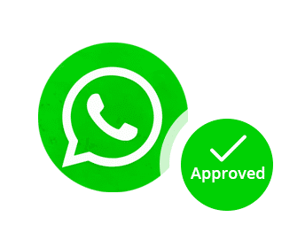 Whatsapp Official Business Account Whatsapp Business Api Whatsapp Integration Whatsapp Messaging